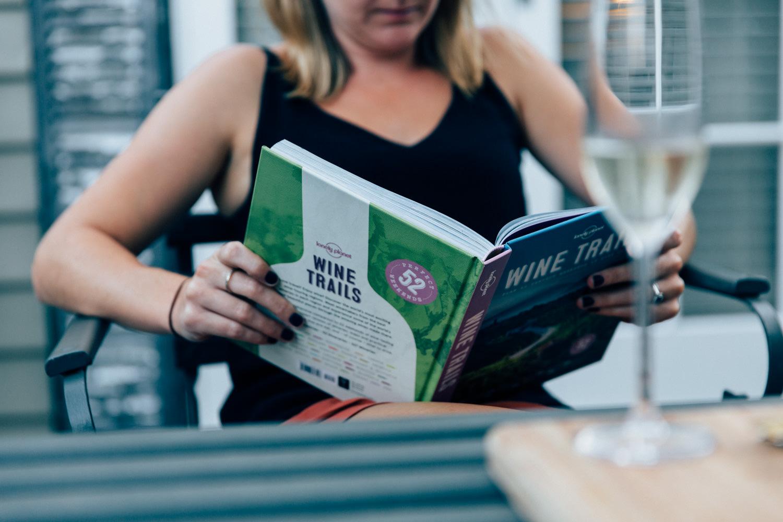 Bookmark this: 8 must-read wine books | Vinomofo Australia